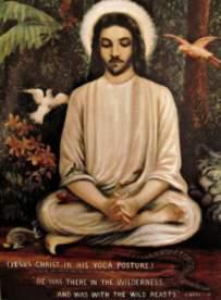 meditating-jesus-17
