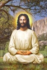 meditating-jesus-18