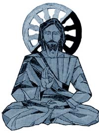 meditating-jesus-2