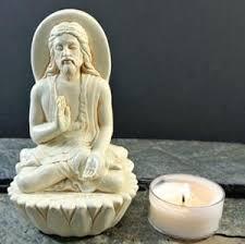 meditating-jesus-21