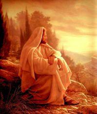 meditating-jesus-22