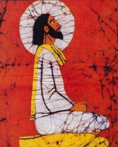 meditating-Jesus-23