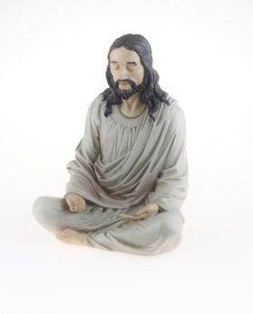 meditating-jesus-26