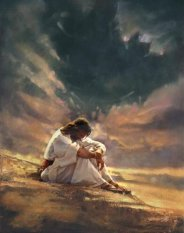 meditating-jesus-27