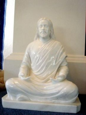 meditating-jesus-4