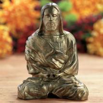 meditating-jesus-5