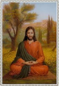 meditating-jesus-6