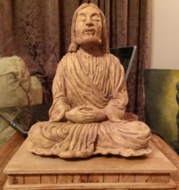 meditating-jesus-7