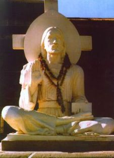 meditating-jesus-8