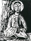 meditating-jesus-9