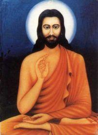 meditating-jesus-deshan-perera