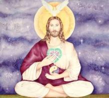 meditating-jesus-yin-yang