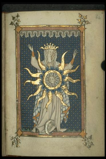 rothschild-canticles-mary-as-the-Mulier-amicta-sole