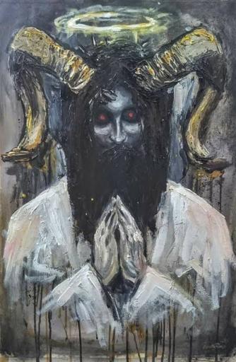 satanic-jesus-1