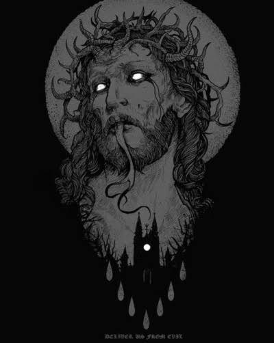 satanic-jesus-2