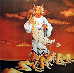 satanic-jesus-3