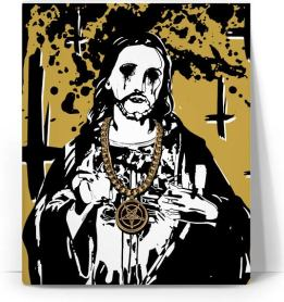 satanic-jesus-4