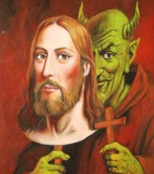 satanic-jesus-5