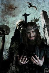 satanic-jesus-6