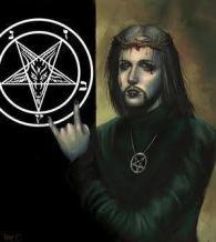 satanic-jesus-7