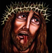 satanic-jesus-8