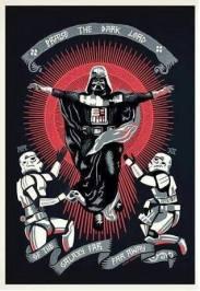 star-wars-darth-vader-messiah-1