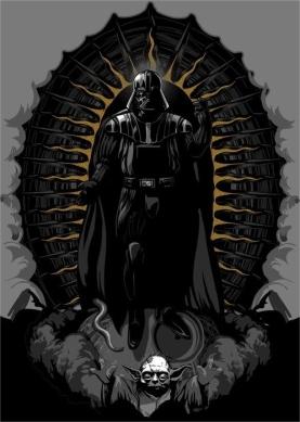 star-wars-darth-vader-messiah-10