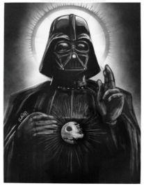 star-wars-darth-vader-messiah-2