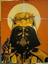 star-wars-darth-vader-messiah-3