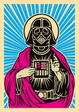 star-wars-darth-vader-messiah-6