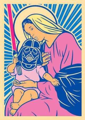 star-wars-darth-vader-messiah-7