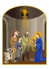 star-wars-darth-vader-messiah-9