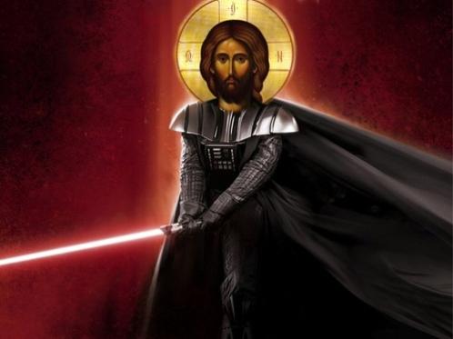 star-wars-darth-vader-messiah-jesus
