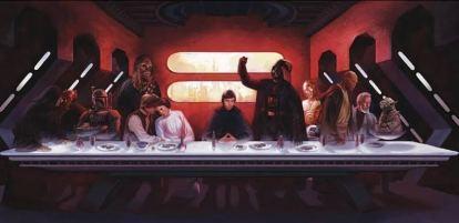 star-wars-last-supper-1