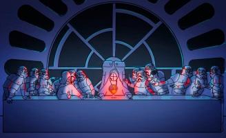 star-wars-last-supper-2