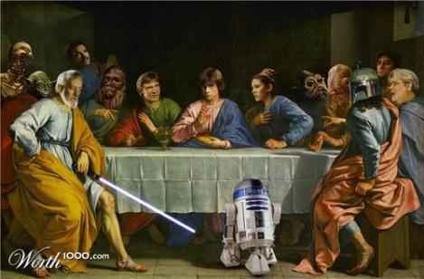star-wars-last-supper-4