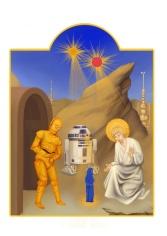 star-wars-luke-skywalker-messiah-1