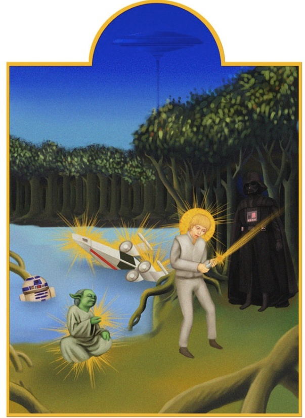 star-wars-luke-skywalker-messiah-2