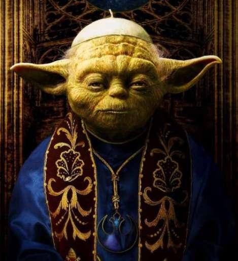 star-wars-yoda-an-american-religion