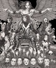 the_antichrist_by_rolenromanes