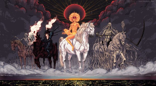 the_four_horsemen_of_the_apocalypse_by_korintic
