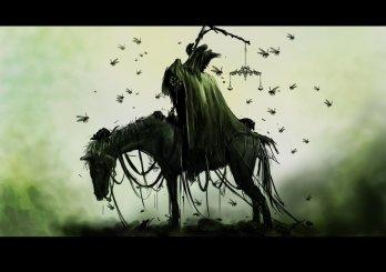 the_third_horseman_of_the_apocalypse_by_spartanen