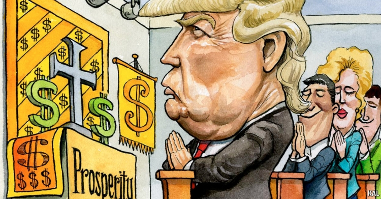 trump idol prosperity.jpg