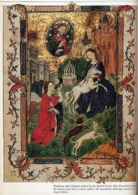 mary-annunciation-unicorn-1