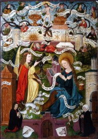 mary-annunciation-unicorn-2