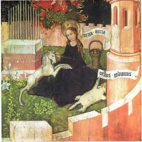 mary-annunciation-unicorn-5