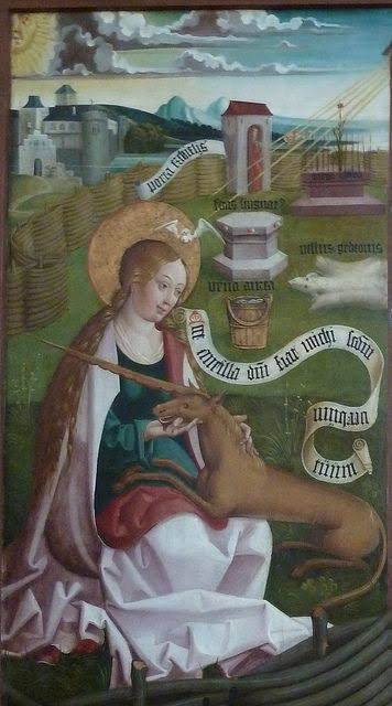mary-annunciation-unicorn-7