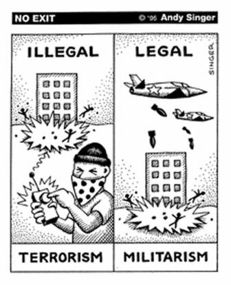 cartoonterror.jpg