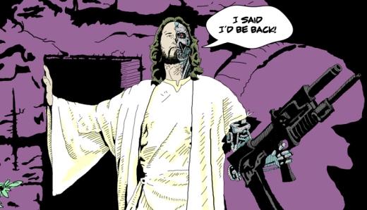 terminator-jesus-3