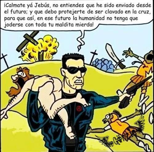 terminator-jesus-4